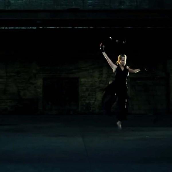 Moguai feat Fiora - Choreographie Musikvideo Oxygen Pic14