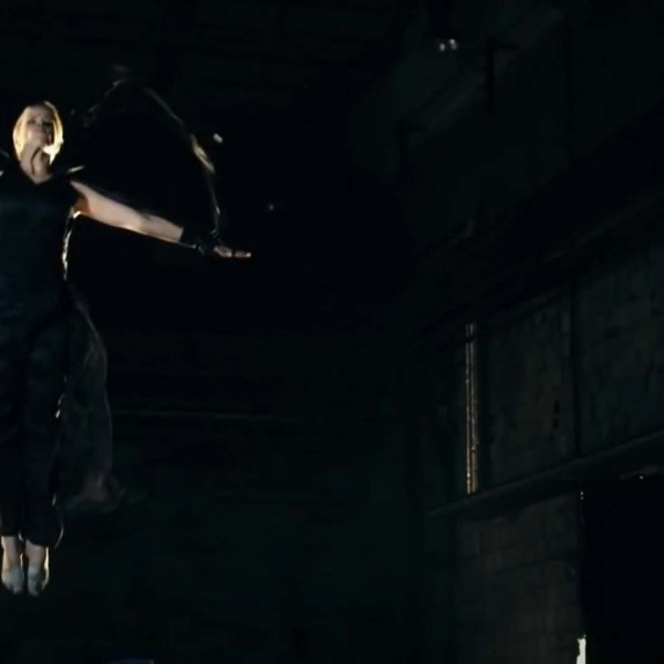 Moguai feat Fiora - Choreographie Musikvideo Oxygen Pic15