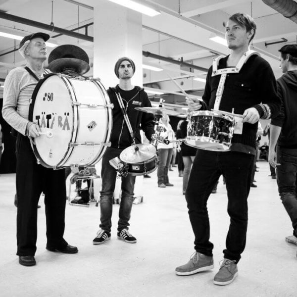 Otto-Flashmob-5Musikprobe-2