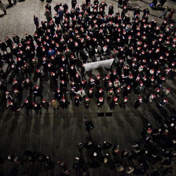 Otto-Flashmob-all-together