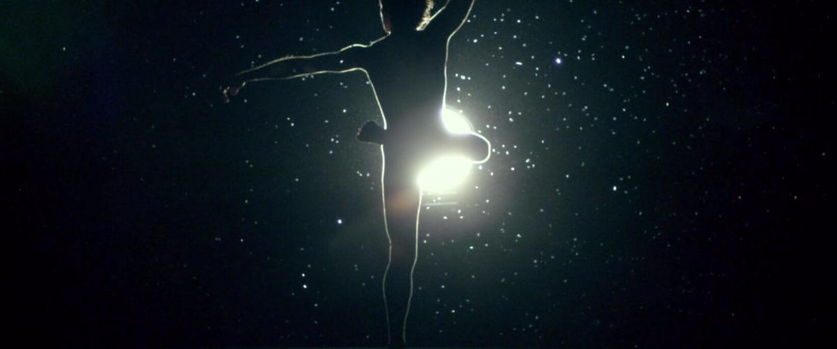 Cassandra Steen - Choreographie Musikvideo Gewinnen Pic1