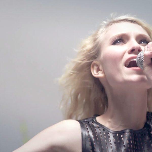 Glasperlenspiel - Choreographie zu Musikvideo Ich bin ich Pic3