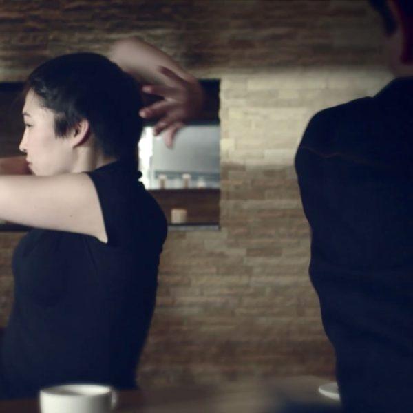 Glasperlenspiel - Choreographie zu Musikvideo Ich bin ich Pic6