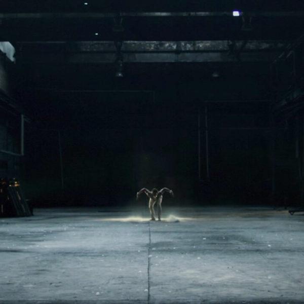 Moguai feat Fiora - Choreographie Musikvideo Oxygen Pic10