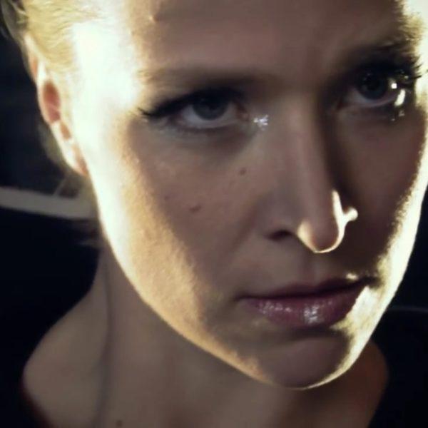 Moguai feat Fiora - Choreographie Musikvideo Oxygen Pic4