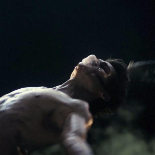 Moguai feat Fiora - Choreographie Musikvideo Oxygen Pic8