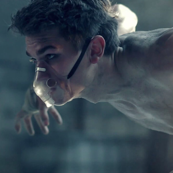 Moguai feat Fiora - Choreographie Musikvideo Oxygen Pic9