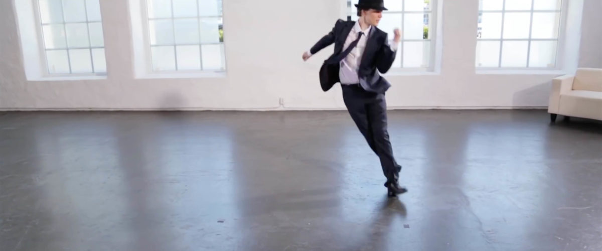 JustSomeMotion - Coaching und Choreographie Neoswing Tutorial Pic9